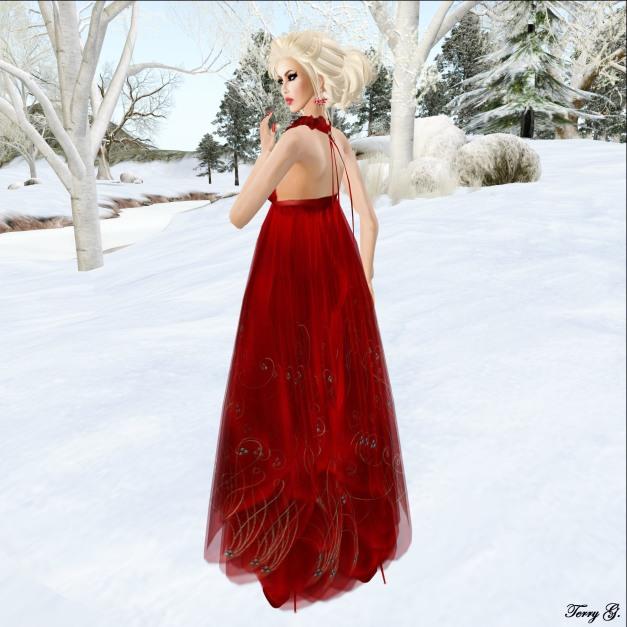Caroline 3
