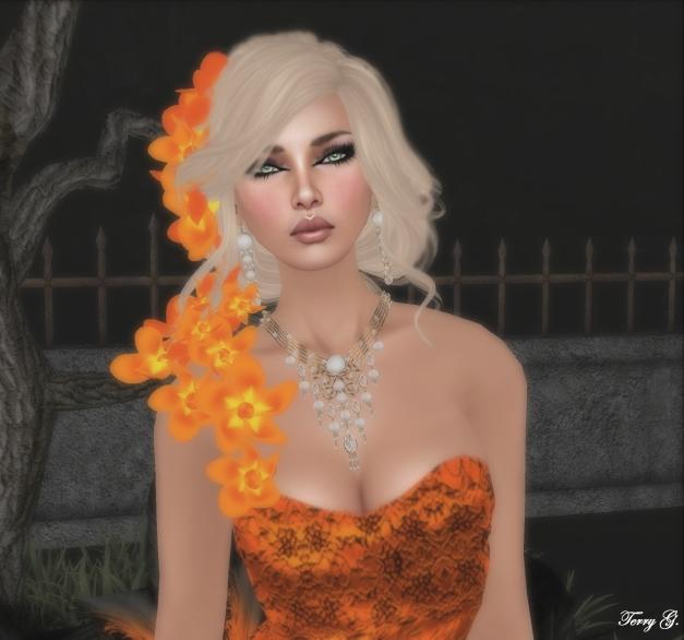 Malika 3